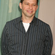 Jon Cryer — Stock Photo