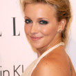 Stock Photo: Katie Cassidy at 16th Annual Elle Women in Hollywood Tribute Gala. Four Seasons Hotel, Beverly Hills, CA. 10-19-09