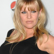 Постер, плакат: Ashley Jensen