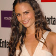 Jordana Brewster — Stock Photo
