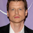 Stock Photo: Kevin Rankin at NBC Universal 2009 All Star Party. Langham Huntington Hotel, Pasadena, CA. 08-05-09