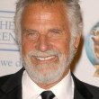 Jonathan Goldsmith - Stock Photo