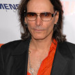 Steve Vai — Stock Photo