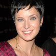Diablo Cody - Stock Photo