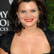 Постер, плакат: Heather Tom