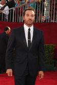 Jeremy Piven at the 61st Annual Primetime Emmy Awards. Nokia Theatre, Los Angeles, CA. 09-20-09 — Stock Photo
