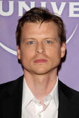 Kevin Rankin at the NBC Universal 2009 All Star Party. Langham Huntington Hotel, Pasadena, CA. 08-05-09 — Stock Photo