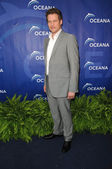 James Tupper at Oceana's SeaChange Summer Party 2009. Private Residence, Laguna Beach, CA. 08-22-09 — Stock Photo