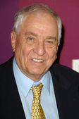 Garry Marshall at Variety's 1st Annual Power of Women Luncheon. Beverly Wilshire Hotel, Beverly Hills, CA. 09-24-09 — Stock Photo