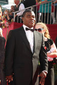 Tracy Morgan — Stock Photo