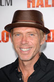 Richard Brake — Stock Photo