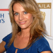Stock Photo: Jessalyn Gilsig