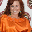 Elisa Donovan at the 11th Annual Festival of Arts Pageant of the Masters. Private Location, Long Beach, CA. 08-29-09 — Stock Photo