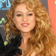 Paulina Rubio — Stock Photo #15253871