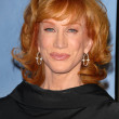 Kathy Griffin at the NBC Universal 2009 All Star Party. Langham Huntington Hotel, Pasadena, CA. 08-05-09 — Stock Photo