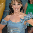 Kate Linder at the 36th Annual Daytime Emmy Awards. Orpheum Theatre, Los Angeles, CA. 08-30-09 - Stock fotografie
