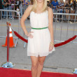Heather Elizabeth Morris -  