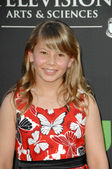 Bindi Irwin — Stock Photo