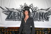 Este zen — Foto de Stock