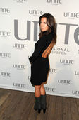 Kelly Monaco at the Unite Unveiled - Gen Arts Fresh Faces In Fashion. Skybar, West Hollywood, CA. 09-29-09 — Stock Photo
