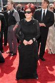 Sharon Osbourne — Стоковое фото