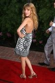 Bella Thorne — Stockfoto
