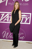 Kathryn Bigelow at Varietys 1st Annual Power of Women Luncheon. Beverly Wilshire Hotel, Beverly Hills, CA. 09-24-09 — Stock Photo