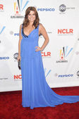 Joanna Garcia at the 2009 ALMA Awards. Royce Hall UCLA, Westwood, CA. 09-17-09 — Stock Photo