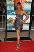 Tasha Smith — Stockfoto