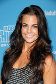 Jillian murray — Stockfoto