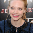 Amanda Seyfried — Stock Photo #15264137