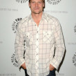 Bailey Chase — Stock Photo #15265437