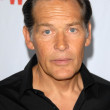 Stock Photo: James Remar at CBS, CW and Showtime All-Star Party. Huntington Library, Pasadena, CA. 08-03-09
