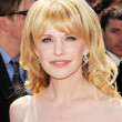 Kathryn Morris — Stock Photo