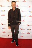 Gavin Rossdale — Stock Photo