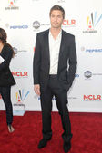 Eric Winter at the 2009 ALMA Awards. Royce Hall UCLA, Westwood, CA. 09-17-09 — Stockfoto