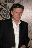 Gabriel Byrne at HBO's Post Emmy Awards Party. Pacific Design Center, West Hollywood, CA. 09-20-09 — Stock Photo