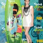 Постер, плакат: Emma Roberts