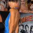 Stock Photo: Bai Ling
