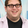 Jonah Hill — Photo