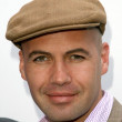 Постер, плакат: Billy Zane