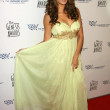Katie Cleary  at the 23rd Annual Genesis Awards. Beverly Hilton Hotel, Beverly Hills, CA. 03-28-09 - Zdjęcie stockowe
