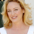 Virginia Madsen — Stock Photo