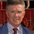 Alan Thicke  at the 2008 ESPY Awards. Nokia Theatre, Los Angeles, CA. 07-16-08 - 图库照片