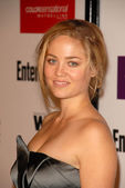 Erika Christensen at the Entertainment Weekly And Women In Film Pre-Emmy Party. Sunset Marquis Hotel, West Hollywood, CA. 09-17-09 — Stock Photo