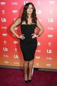 Khloe kardashian — Foto de Stock