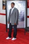 Denzel Washington — Stock Photo