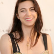Shiva Rose — Stock Photo
