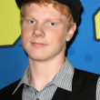 Adam Hicks at the Disney And ABC Televisions DATG Summer Press Junket. Riverside Building, Burbank, CA. 05-30-09 — Stock Photo