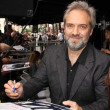 Sam Mendes — Stock Photo